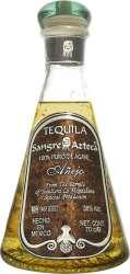 TEQUILA SANGRE AZTECA