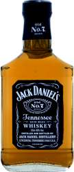 JACK DANIEL'S (I)
