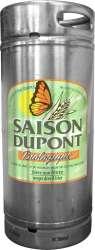 DUPONT SAISON BIO