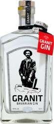 GIN GRANIT