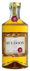 LIQUORE MULDOON