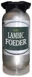 BOON LAMBIC FOEDER 2 Y.O.