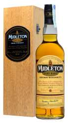 IRISH WHISKEY MIDLETON