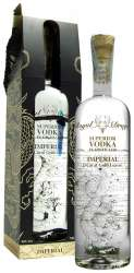 VODKA ROYAL DRAGON