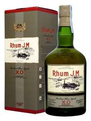 RUM J.M X.O