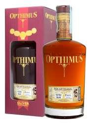 RUM OPTHIMUS