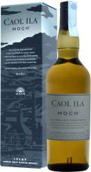 SCOTCH WHISKY CAOL ILA MOCH