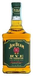 AMERICAN WHISKEY JIM BEAM PRE-PROHIBITION