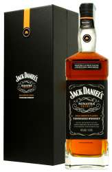 JACK DANIEL'S (II)